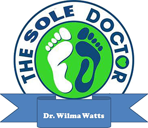 The Sole Doctor